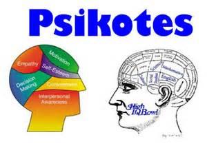 Psikotes Untuk Anak persiapan psikotest workshared
