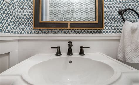 bathroom fixtures australia book of bathroom fixtures richmond va in australia by