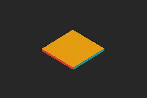 discord yellow dot incredibly satisfying gifs by florian de looij