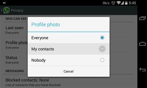 How Do I Find On Whatsapp Pictures For Whatsapp Profile Design Bild