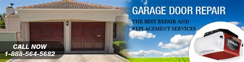 aaa garage door repair fullerton 19 svc 714 881 3718