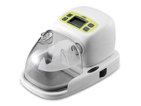 apex xt iii with heated humidifier clinical sleep solutions experts in cpap therapy sleep