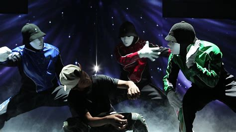 tutorial dance jabbawockeez jabbawockeez wallpaper 183