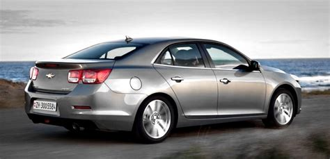 how much is a 2012 chevy malibu 2012 chevy malibu considerably outselling 2013 model