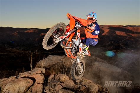 2015 ktm motocross bikes list of ktm 450 dirt bikes for sale bike finds every used