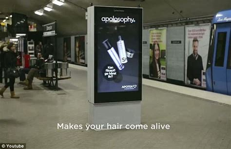 this ad will blow you away amazingpandph