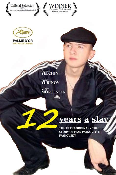 12 A Memes - image 891529 why do slavs squat slav squat know