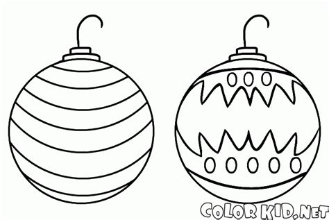decoration coloring pages coloring page decorations
