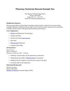 Jury Consultant Cover Letter by Brand Ambassador Resume Sle Sle Resumes Sle Resumes Sle Resume