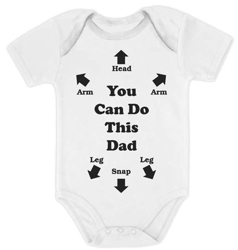 you do you how to be who you are and use what you ve got to get what you want a no f cks given guide books you can do this baby bodysuit baby shower gift