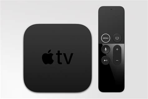 Apple Tv 4k | apple tv 4k vs amazon fire tv 4k 2017 what s the