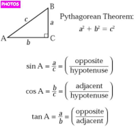 special right triangle | right triangle