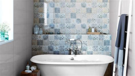 piastrelle adesive per bagno foto piastrelle adesive per decorare il bagno di rossella