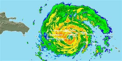 imagenes huracan maria pr surfing miraflores lima 2013