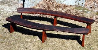 custom woodworking benches best woodworking plans custom woodworking benches wooden plans