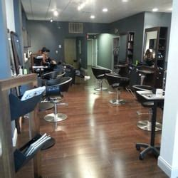 hair salons that do crotchet in hartford ct acure eco salon hair salons west hartford ct