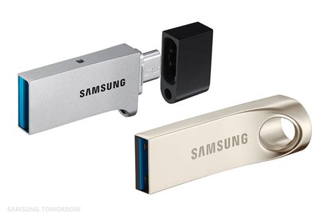 samsung usb drivers for mobile samsung usb driver for mobile phones x86 exe
