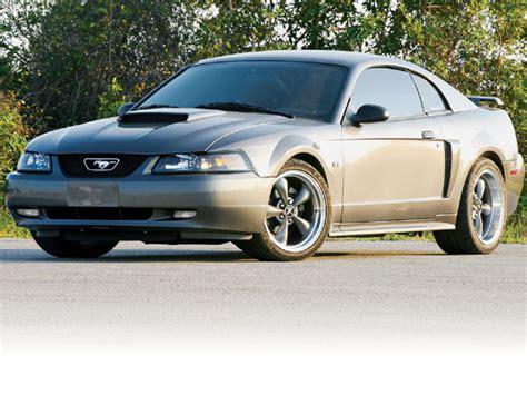 2003 mustang gt parts 2003 ford mustang gt mustang 5 0 magazineo