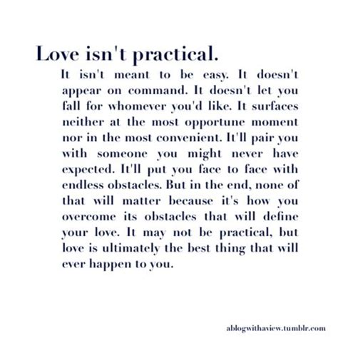 what happens at the end of endless love love is love and in the end on pinterest