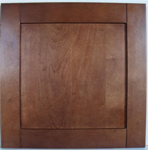 Wooden Cabinet Door Kitchencabinetdoorstyles Customwoodcraftinfo