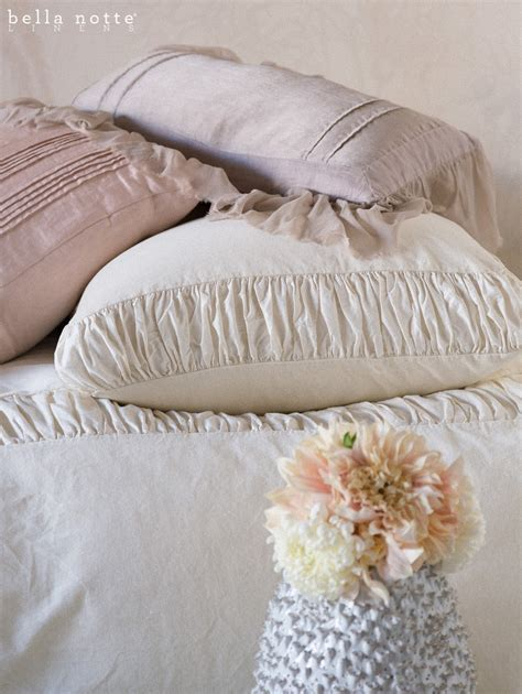 Sprei Bed Cover Home Silk Hs25 lavender fields a lifestyle store preview notte linens fall collection