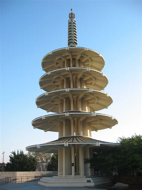 san francisco map japantown free japantown pictures and stock photos