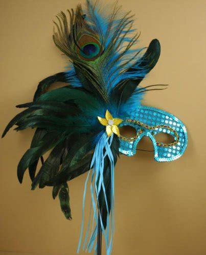 carnival mask themes masquerade on pinterest mardi gras masquerade