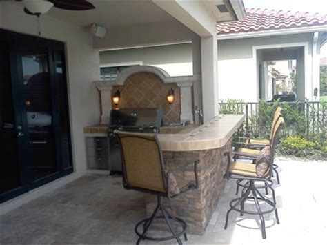 Backyard Grill Troubleshooting Backyard Grill Troubleshooting Release Date Price And Specs
