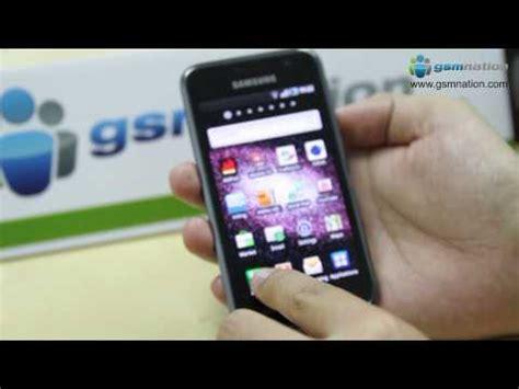 Harga Samsung A8 Bm harga samsung galaxy s i9000 16gb murah indonesia