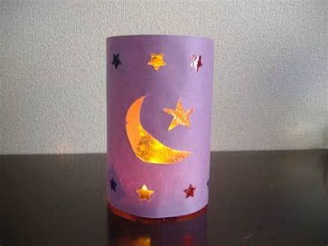 lantern craft ramadan lantern craft ideas for family net