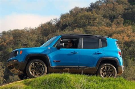 Jim Click Jeep 49 Best Jeep Renegade Images On Jeep Renegade