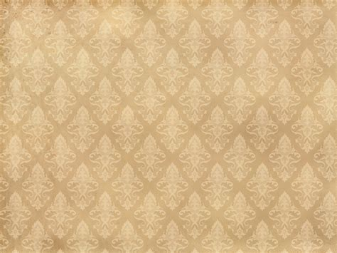 free brown background pattern vintage wall paper download wallpaper free