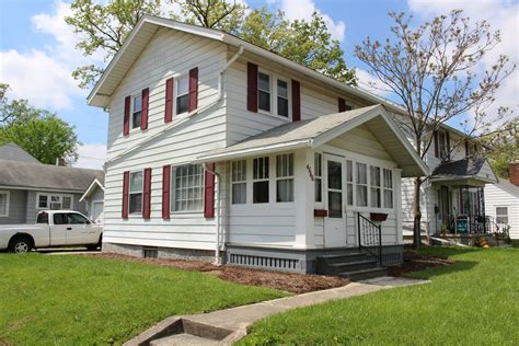 3 bedroom houses for rent in fort wayne indiana nice 3 bed with style and space sold fort wayne listings