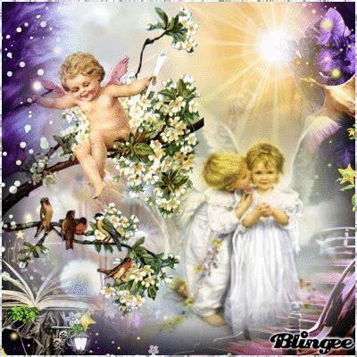 imagenes satanicas de angeles angeles picture 123783175 blingee com