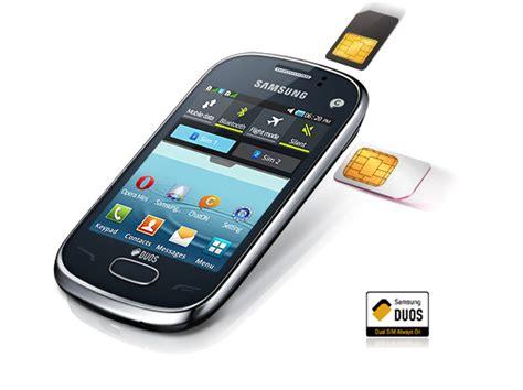 samsung gt s3802 sim jar samsung rex 70 smartphone gt s3802