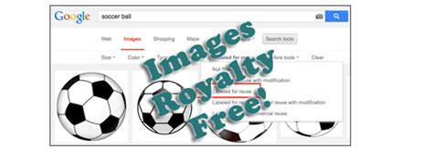 google images no copyright royalty free images from google blotter