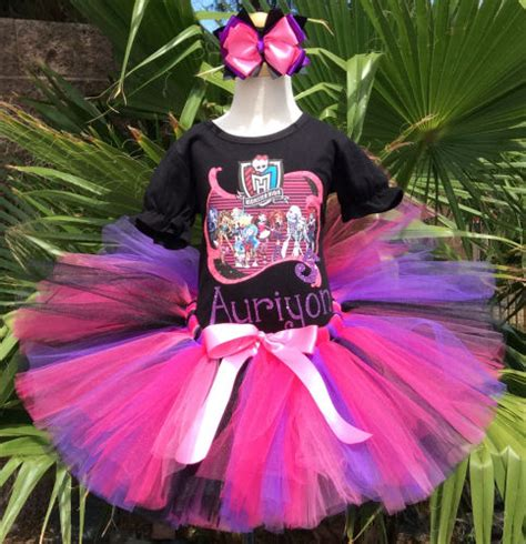 birthday outfits tutu outfits st birthday outfits