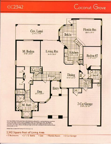 solivita floor plans 1000 images about solivita in kissimmee florida on