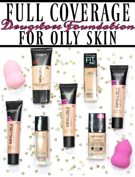 best foundation for coverage the 25 best full coverage foundation ideas on pinterest
