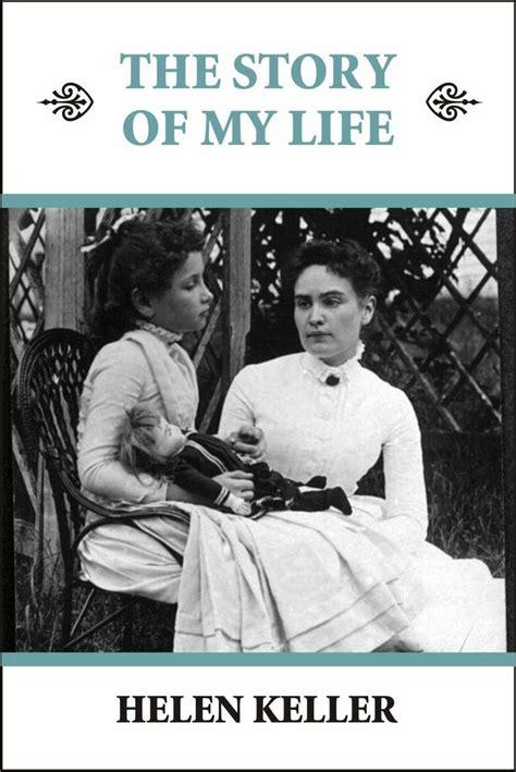 helen keller biography in chinese 1000 images about bio memoir reader kindle on pinterest
