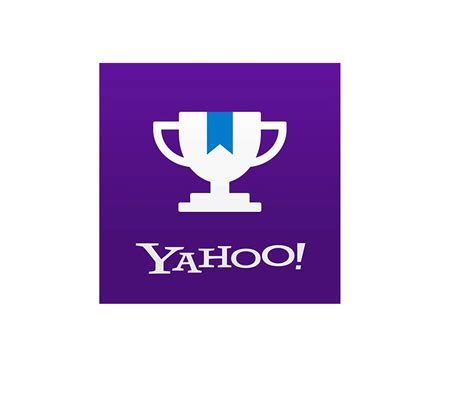 Tahoo Mba by This Is Your Year Draft A Winning Team With The New Yahoo