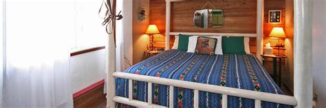 Pinecone Cottage by Pinecone Cottage Lodging In Norman Ok Whispering Pines Inn