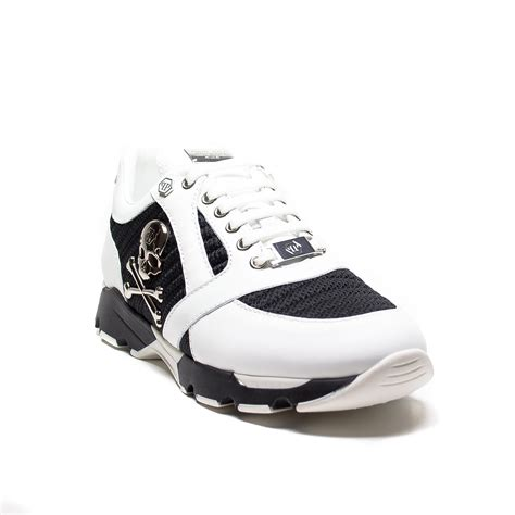Philipp Plein Sneakers riginal philipp plein sneakers luxory brands in