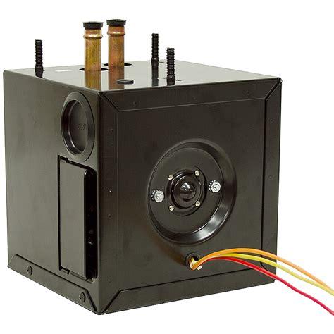 12 volt dc electric heaters 12 500 btu 12 volt dc maradyne 5030 12v cab heater