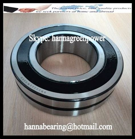 Spherical Roller Bearing 22216 Mbkw33c3 Twb sb22216w33ss spherical roller bearing 80x140x33mm sb22216w33ss bearing 80x140x33 hongkong