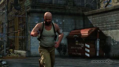 Max Payne 3 Ps3 max payne 3 ps3 limetorrent lime torrent