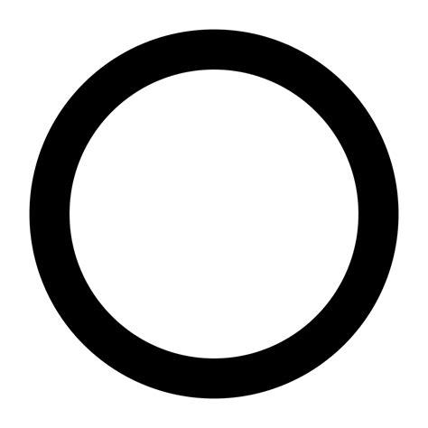 File:Moon Letter O.svg - Wikimedia Commons O