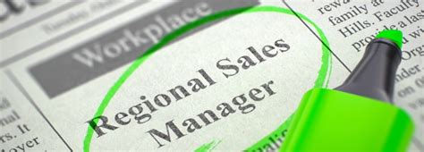 public regional sales manager baltimore md flexjobs