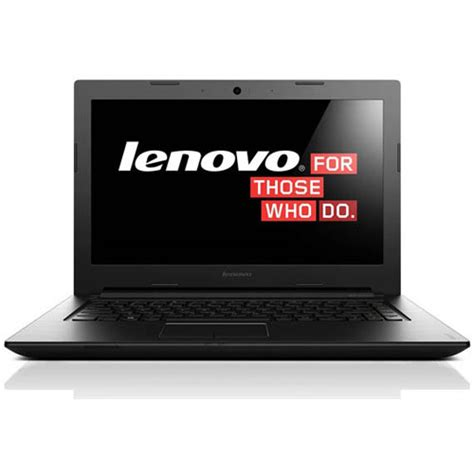 Laptop Lenovo G40 30 Dual notebook lenovo ideapad g40 30 g4030 drivers