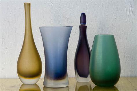 vaso venini vasi venini paolo venini luciano colantonio
